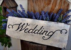 Placa para decoração de casamento em MDF e manuscrito Casamento  #placaparacasamento  #festadecasamento #decordecasamento #wedding #weddingparty #weddingdecor