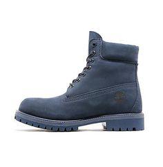Timberland 6 Inch Premium Boot. Timberland Para HombreBotas ...