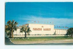 Vintage West Palm Beach Photos | 1000x1000.jpg