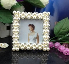 29 Best Pretty Picture Frames images in 2018 | Beautiful
