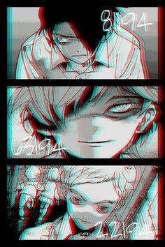 The promised neverland Otaku Anime, Manga Anime, Anime Art, Fanarts Anime, Anime Characters, Cute Anime Guys, I Love Anime, Arte Do Kawaii, Satsuriku No Tenshi