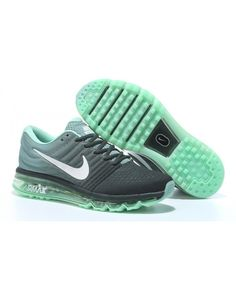 11 Best Nike Air Max 2017 Mens images | Nike air max, Nike