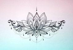 Bahgsu Jewels Blog ☾✧ | Bahgsu Jewels