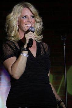 Suzanne Westenhoefer