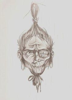 more head..