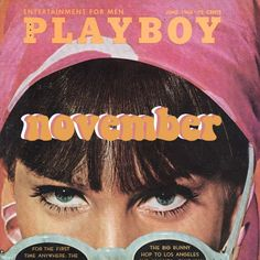 november spotify cover ♫ - Music World 2020 Bad Girl Aesthetic, Retro Aesthetic, Aesthetic Photo, Aesthetic Pictures, Music Aesthetic, Travel Aesthetic, Music Cover Photos, Music Covers, Album Covers