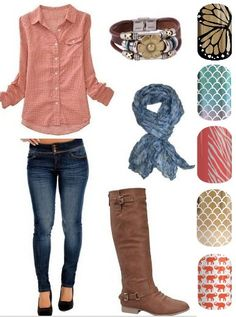 Jamberry nail art, Animal instinct new jamberry wraps for 2015 spring catalog, Coral, Gold and Jean Fashion Collage,Siren Songs, Fur Cute, Trunk Show, Butterfly Effect, Mermaid Tales