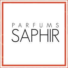 Solo yo: Novedades Saphir Parfums.. Las conoceis??