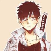 Character Ideas, Character Concept, Soldier Drawing, Shiro, Otaku, Fandoms, Fan Art, Manga, Drawings