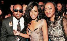 Celebrity News: Whitney Houston Sister in-law, Pat Gets Restraining Order Against Nick Gordon | AT2W