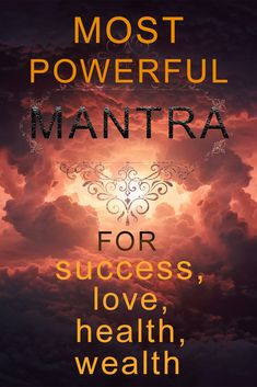 Gayatri Mantra - Most Power Mantra for success, love, health, wealth. #mostpoverfulmantra #gayatrimantra #powerfulmantra #success #love #health #wealth #mantra #gayatri