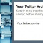 Archivio Twitter: come utilizzarlo per analisi e strategie di marketing
