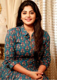 Manjima Mohan Indian hot actress - Indian film news and pictures Beautiful Girl Indian, Most Beautiful Indian Actress, Beautiful Actresses, Beautiful Saree, Beautiful Mosques, Beautiful Women, Beautiful Eyes, Indian Actress Photos, Indian Actresses