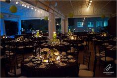 Jenny and Steve's Wedding – Alden Hotel – Houston, TX : Adam Nyholt, Photographer