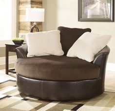 Oversized Leather Sectional Sofas Faux Fabric Sofa