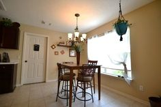 471 Emerald Fields Home for Sell Kyle Texas Breakfast Area