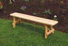 Картинки по запросу garden wooden benches