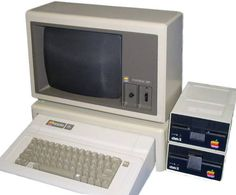 Apple II - Shepardson Microsystems, Inc. (SMI) was a small company producing operating systems and programming languages for the Atari 8-bit and Apple II computer families. SMI is most noted for authoring Atari's BASIC and Disk Operating System (DOS) products.