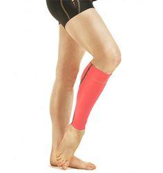 cc40e207a8 Women's Performance Compression Calf Sleeve Compression Clothing,  Compression Sleeves, Calf Compression, Calf Sleeve. tommiecopper.com