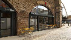 Trip Kitchen & Bar, Haggerston