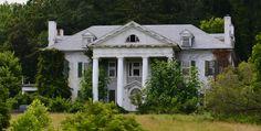 Adventuring: Selma Plantation – Leesburg, VA | Girlnovember Dot Com