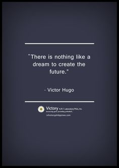 Laboratory is the pioneer IVF (In Vitro Fertilization) Philippines laboratory providing alternative reproductive techniques to hopeful parents. Infertility Quotes, In Vitro Fertilization, Infertility Treatment, Great Fear, Life Purpose, Create Yourself, Pregnancy, Inspirational Quotes, Thoughts