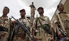 Yemen army liberates military post in Saada