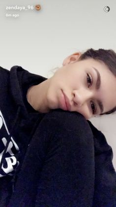 zendayacoleman icon polarr filter aesthetic iconsZendaya Coleman newsZendaya Coleman news(Notitle) 𝐳𝐞𝐧𝐚𝐝𝐚𝐲𝐚. zendayacoleman icon polarr filter aesthetic iconsZendaya Coleman News Zendaya Coleman News (notitle) Estilo Zendaya, Zendaya Style, Zendaya Snapchat, Zendaya Maree Stoermer Coleman, Celebs Without Makeup, Moda Chic, Woman Crush, Celebrity Crush, Pretty People