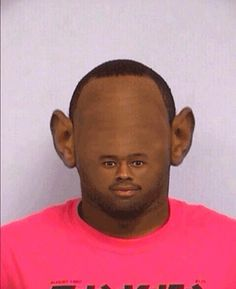 See more 'Tyler, the Creator Mugshot' images on Know Your Meme! Cute Memes, Stupid Funny Memes, Funny Relatable Memes, Dankest Memes, Reaction Pictures, Funny Pictures, Tyler The Creator Wallpaper, Mein Style, Mood Pics