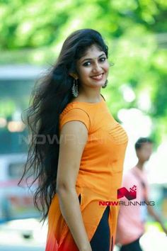 Visit the post for more. Beautiful Indian Actress, Beautiful Actresses, Beauty Full Girl, Malayalam Actress, Exotic Women, India Beauty, Indian Girls, Bikini Pictures, Hottest Models