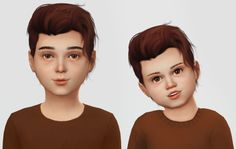"""simiracle: """" Wings Os1208 ♥ [Kids] [Toddlers]  """""""