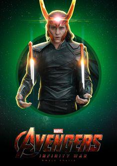 """Képtalálat a következőre: """"loki posters"""" Avengers Poster, Loki Avengers, Avengers Comics, Dc Comics, Mary Poppins, Marvel Fan, Marvel Heroes, Chihuahua, Video Iron Man"""