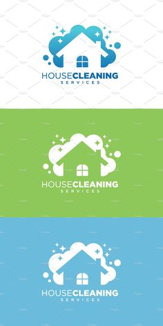 House Cleaning Service Business Templates AI, EPS - Healty fitness home cleaning Cleaning Service Logo, Cleaning Business Cards, House Cleaning Services, Casa Clean, Clean House, Business Logo, Business Design, Lady Logo, Cleaning Day