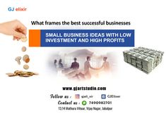 *********QUICK DECISION MAKING********** Decision Making, Investing, Success, Good Things, Business, Frame, How To Make, Picture Frame, Frames