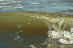 2�0�0�6� �-� �r�e�f�l�e�c�t�i�e� � - olie op doek - � �3�0�x�4�5�c�m