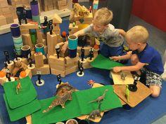 Dino Museum, Baby Diy Projects, Counting Activities, 4 Kids, Kindergarten, School, Animals, Crafts, Ideas