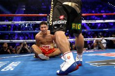 "Pacquiao by clean 1 knockdown in boxing history total fight. Pacquiao by clean knockdown on round 2 . Pacquiao defeated a lot of Mexican boxers in history. Manny ""The Mexicutioner"" Pacquaio. Pacquaio is a legend. Floyd Mayweather, Mexican Boxers, Boxing History, Manny Pacquiao, Enough Is Enough, Beats, Cheaters, Jessie"