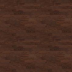 dark wood flooring texture. Modren Dark Textures Texture Seamless  Dark Parquet Flooring Texture 05137   ARCHITECTURE WOOD FLOORS Parquet Dark Sketchuptexture  In Wood Flooring 4