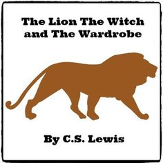 essay questions on the lion the witch and the wardrobe The lion the witch and the wardrobe essay - find out everything you have always wanted to know about custom writing instead of worrying about research paper writing.