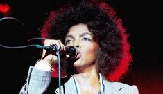 Image result for afro a