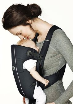 Baby bjorn infant baby 4 way back & front carrier Classic black baby wearing carrier. Pet & smoke free home. Used about twice, my baby is too heavy now. baby bjorn Other Best Baby Carrier, Traveling With Baby, Baby Accessories, Baby Wearing, Baby Gear, New Moms, New Baby Products, Infant, Just For You