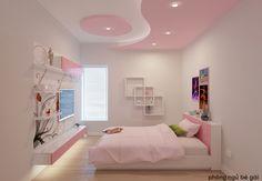 Công ty xây dựng Thanh Niên giới thiệu mẫu Thiết kế xây nhà cấp 4 mái thái 5x20m. Mặt bằng nhà được thiết kế với phong cách đơn giản và hiện...