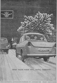 Vintage Travel, Vintage Ads, Vintage Posters, Eindhoven, Nostalgic Pictures, Old Advertisements, Old Ads, Back In The Day, Art Cars