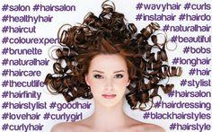 hair-salon-hashtags