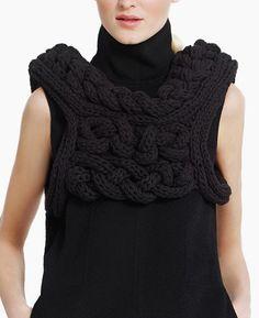 Decorialab - New York fashion week - FW 14-15 - TSE