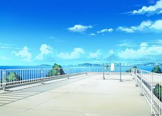 Scenery Background, Background Drawing, Animation Background, Fantasy Art Landscapes, Fantasy Landscape, Beautiful Landscapes, Episode Interactive Backgrounds, Episode Backgrounds, Anime Places