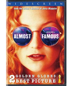 Almost Famous | Not only did Spotlight take home the Oscars' top honor for Best Picture, but the film underscores the importance of high-quality, investigative journalism. Hungry for more? Here are seven movies that are based on reported articles from newspapers and magazines, and the real life stories that inspired them.