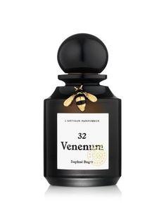 L'Artisan Parfumeur Natura Fabularis Venenum Eau de Parfum | Bloomingdale's