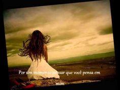 Não se esqueça de mim- Roberto Carlos. MIX. . .  Onde você estiver não se esqueça de mim. ✿ღ✿•Soℓ Hoℓme•✿ღ✿  ▬▬▬▬▬▬▬▬▬▬▬▬