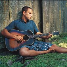Jack Johnson, the soundtrack of my son's first year of life